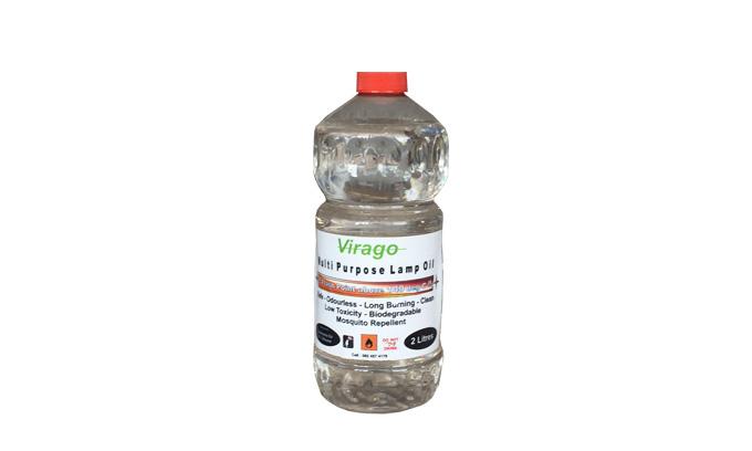 5L Lamp oil - Livingstones supply Co