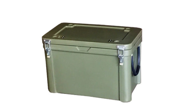 45litre Ice Cooler 66x40x39cm(h)