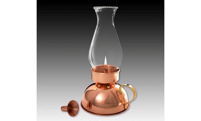 C9061-The-Resident-copper-oil-lamp