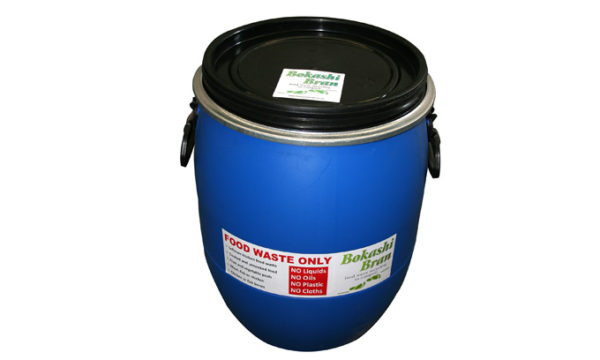 Bokashi-50L-Drum