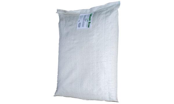 Bokashi-8kg-Bag