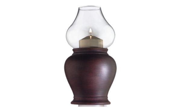 Candola-Amphora-Marone-with-004-Glass
