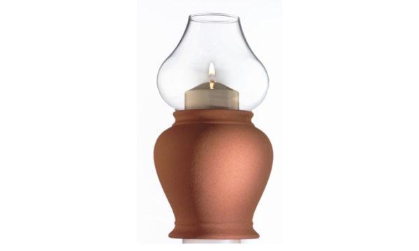 Candola-Amphora-Marone-with-008-Glass