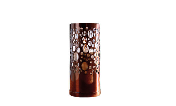 Candola-Sub-Round-Flame-Brown-with-065-Glass