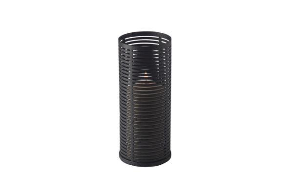 Candola-UBI-Round-Black-(no-glass)