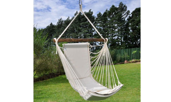HH-Luxury-Padded-Chair-Hammock