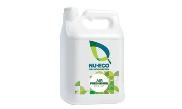 Nu-Eco-Air-Freshner-5lt
