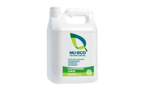 Nu-Eco-Dishwashing-Liquid-5lt