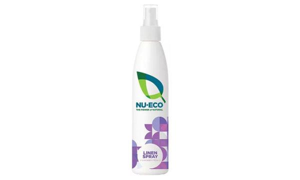 Nu-Eco-Linen-Spray-5lt
