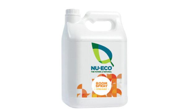 Nu-Eco-Room-Spray-5L