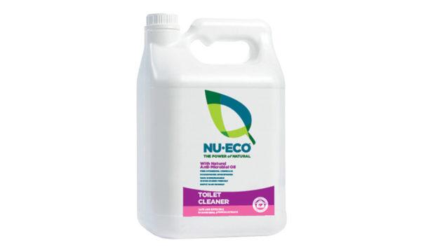 Nu-Eco-Toilet-Cleaner-5L