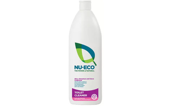 Nu-Eco-Toilet-Cleaner-750ml