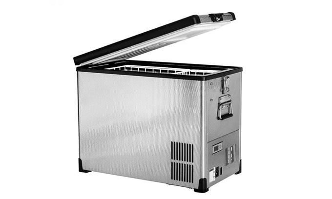 SnoMaster-S_Steel-Mobile-Fridge_Freezer-42L