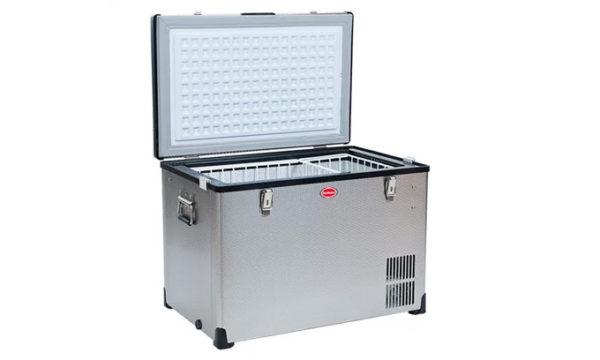 SnoMaster-S_Steel-Mobile-Fridge_Freezer-60l