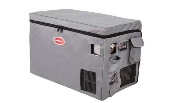 SnoMaster-S_Steel-Mobile-Fridge_Freezer-80L