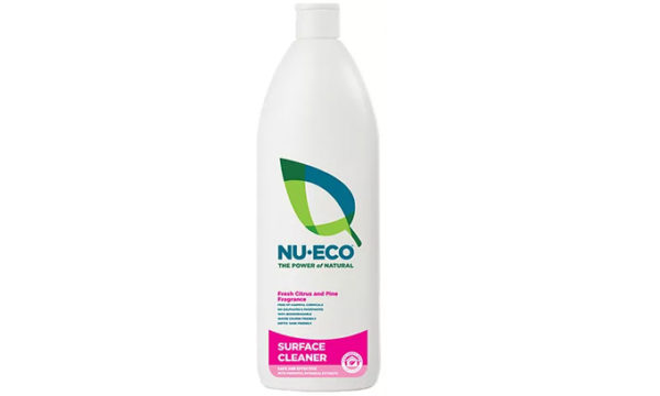 Surface-Cleaner-5ltr