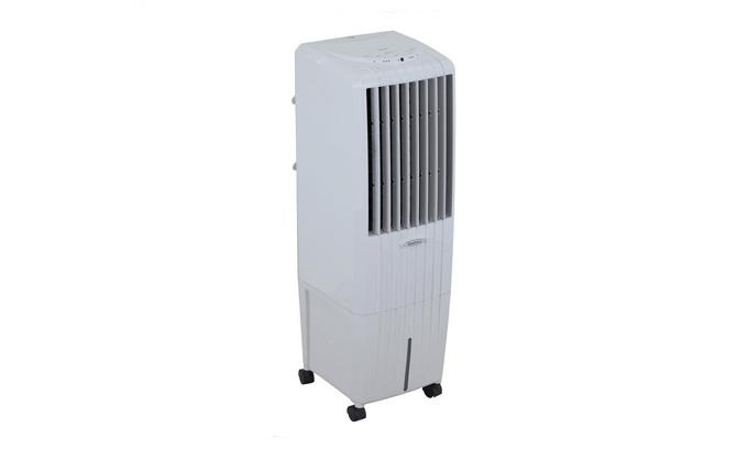 Symphony-DiET22i-Evaporative-Air-Cooler