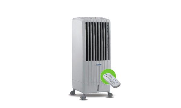 Symphony-DiET81-Evaporative-Air-Cooler