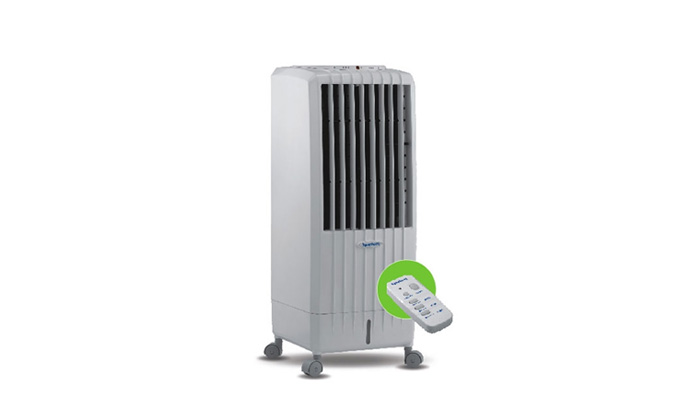 Symphony-DiET81-Evaporative-Air-Cooler