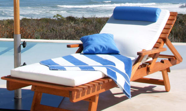 WL-pacific-sun-lounger-cushion-only