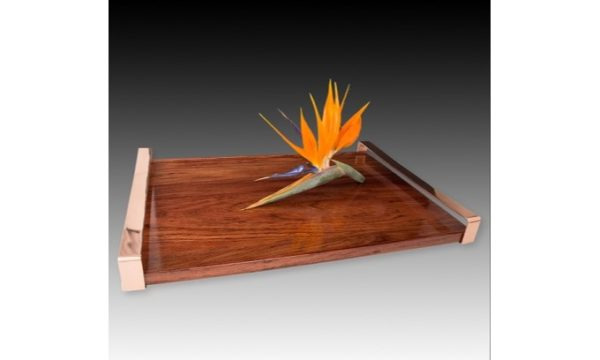 C1665-teak-copper-tray-large