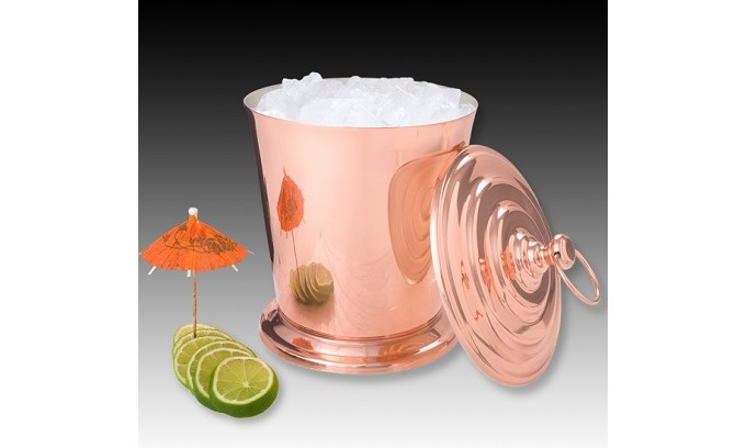 C2722-Copper-Ice-Bucket