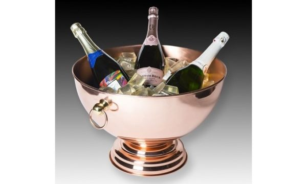 C2780-copper-champagne-cooler