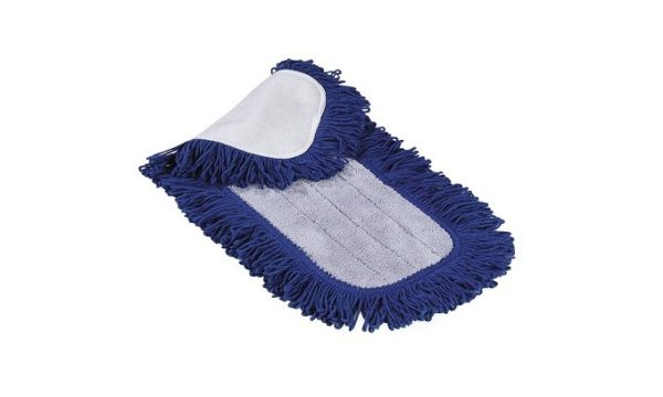 Livingstones Supply co - Microfibre Dry Mop Pad