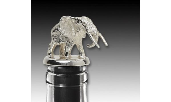 S0068-bottle-stopper-elephant