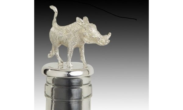 S0068-bottle-stopper-warthog