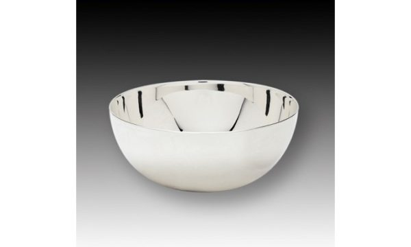 S0407-silver-finger-bowl-small