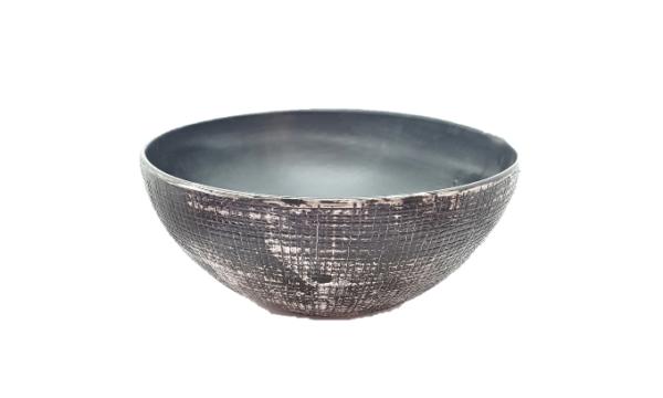 Dreamweaver Bowl - Livingstones Supply Co