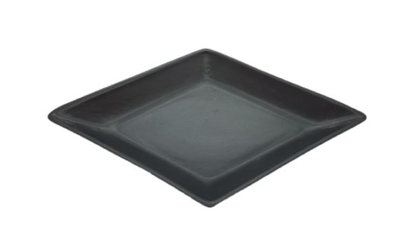 Medium Diamond Plate - Livingstones Supply Co