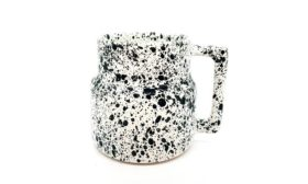 Scandi Mug - Livingstones supply Co