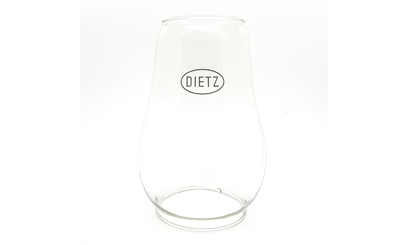 Dietz Glass Replacement - Livingstones Supply co