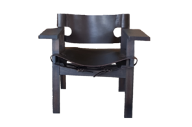 Chuma Chair - Livingstones Supply Co
