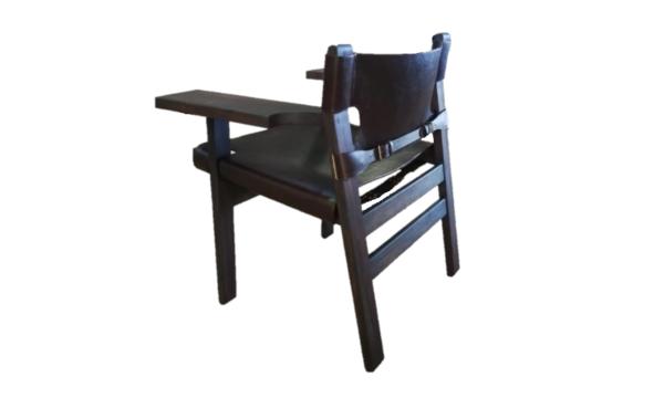 Chuma Chair - Livingstones Supply co