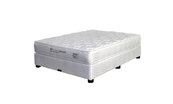 Hospitality bed - Livingstones supply co
