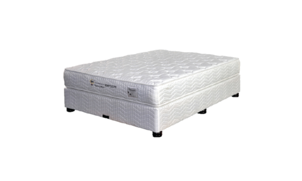 Bed - Livingstones supply co