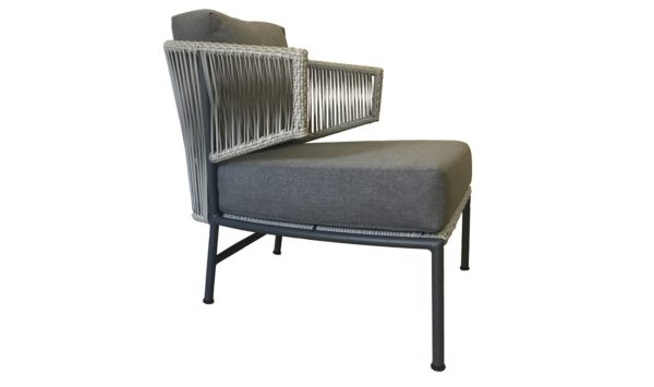 Enhle chair - Livingstones Supply co