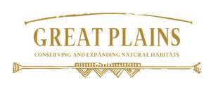 Great Plains Logo - Livingstones Supply co