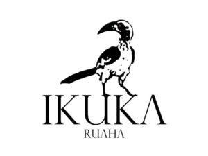 Ikuka Logo - Livingstones Supply Co