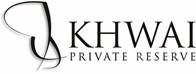 Kwai Private Reserve Logo - Livingstones Supply co