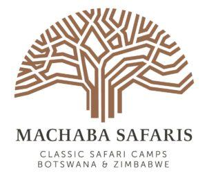 Machaba Logo - Livingstones Supply Co