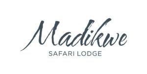 Madikwe Safari Lodge Logo -Livingstone Supply Co