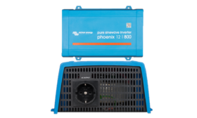 Victron Phoenix Inverter - Livingstones Supply Co