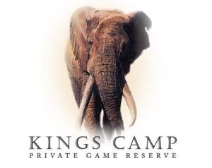 Kings Camp Logo