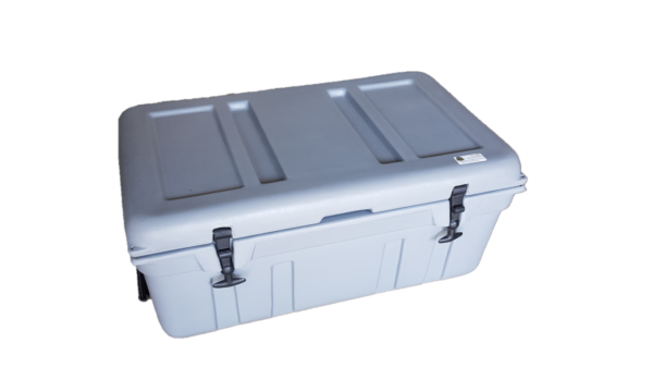 Livingstones Safari Cooler 40l