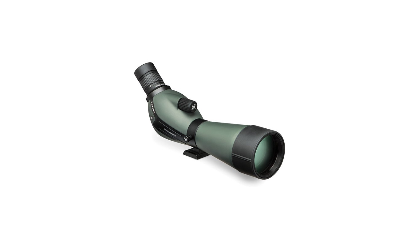 Vortex Diamondback Spotting Scope 20-60x80 Angled