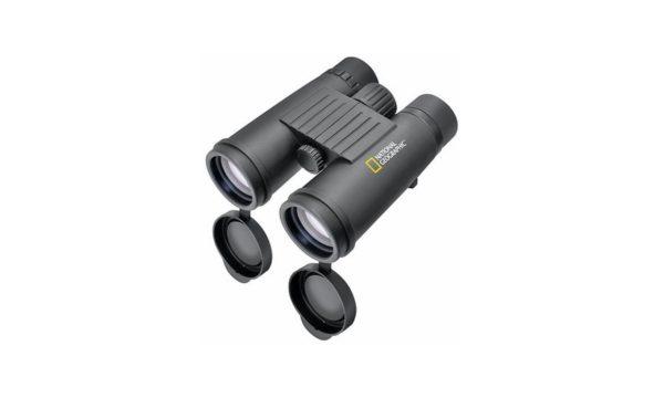 National Geographic 10x42 Binocular